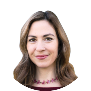 Alexandra Boeving Allen, PhD