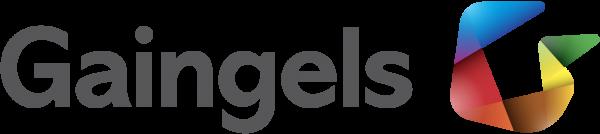 Gaingels