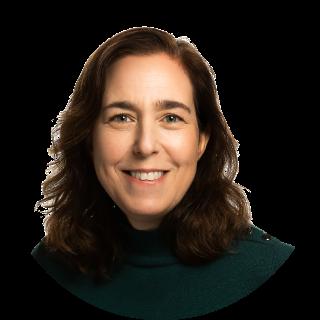 Renee Schneider, PhD