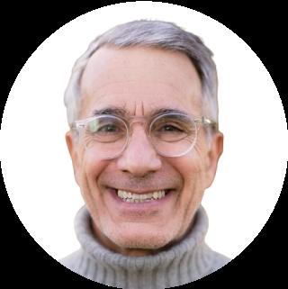 Giovanni Colella, MD