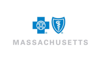 Massachusetts Blue Cross Blue Shield