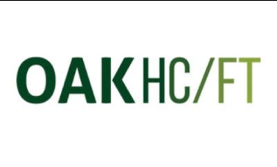OAK HC/FT