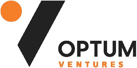 Optum Ventures